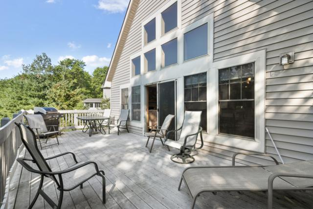 173 Hawthorne Ct, Tannersville, PA 18372 (MLS #PM-70677) :: RE/MAX of the Poconos