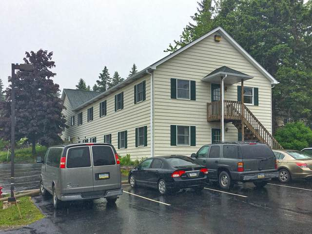 11 Knob Rd, Mount Pocono, PA 18344 (MLS #PM-70889) :: Keller Williams Real Estate