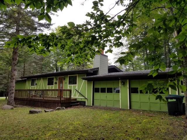 7613 Sawmill Rd, Tobyhanna, PA 18466 (MLS #PM-72049) :: RE/MAX of the Poconos