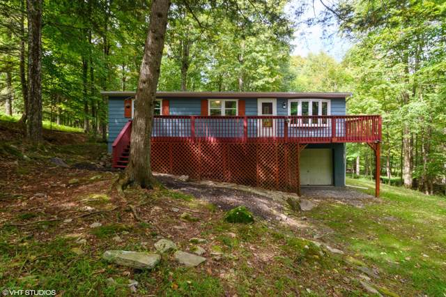 104 Fawnwood Cir, Greentown, PA 18426 (MLS #PM-72095) :: Keller Williams Real Estate