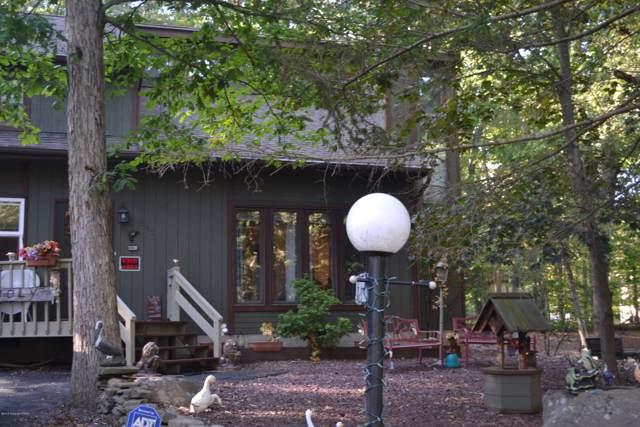 342 Fernwood Dr, East Stroudsburg, PA 18301 (MLS #PM-72236) :: Keller Williams Real Estate