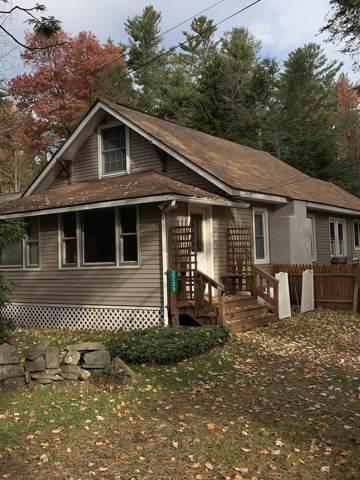 2208 Abby Rd, Pocono Pines, PA 18350 (MLS #PM-72821) :: Keller Williams Real Estate