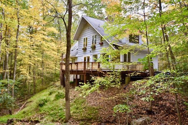 111 Maple Dr, Cresco, PA 18326 (MLS #PM-72929) :: Keller Williams Real Estate