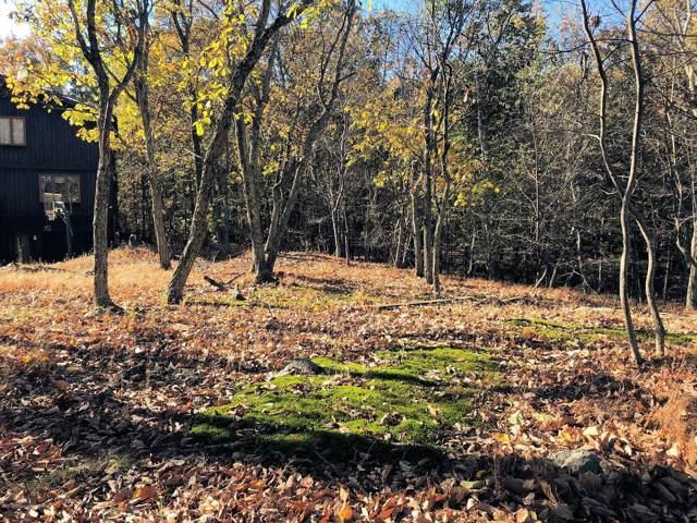 188 Robinwood Ter, East Stroudsburg, PA 18301 (MLS #PM-73025) :: Keller Williams Real Estate
