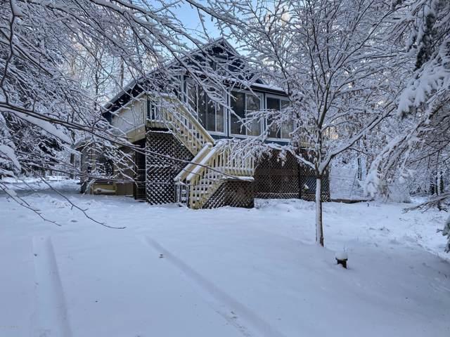 1069 Pocono Dr, Gouldsboro, PA 18424 (MLS #PM-74148) :: Keller Williams Real Estate