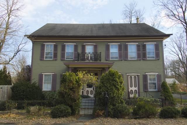 7757 Martins Creek Belvidere Hwy, Bangor, PA 18013 (MLS #PM-74196) :: Keller Williams Real Estate