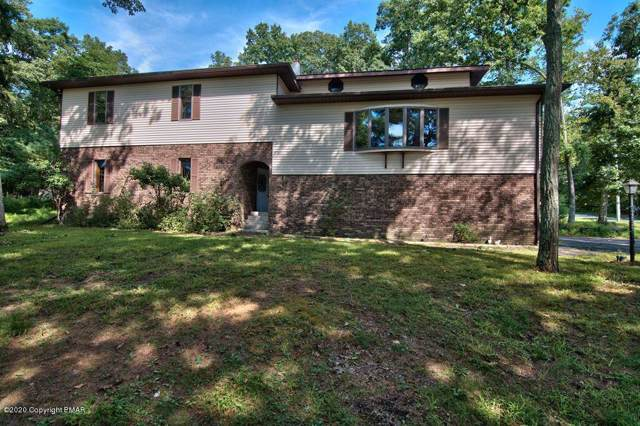 105 Denise Ln, East Stroudsburg, PA 18302 (MLS #PM-74202) :: RE/MAX of the Poconos