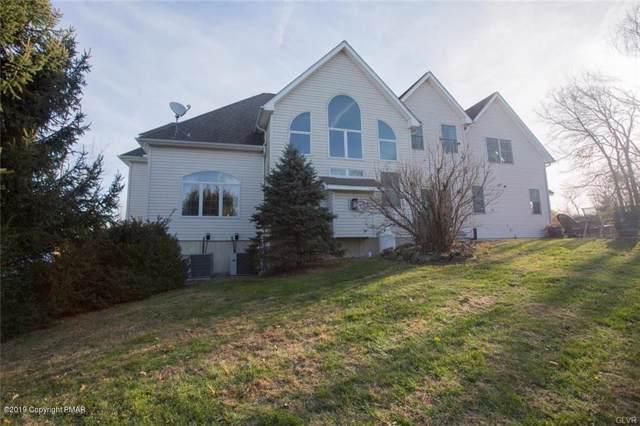 23 Red Fox Ln, Mount Bethel, PA 18343 (MLS #PM-74281) :: Keller Williams Real Estate
