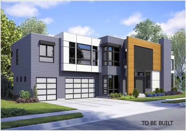 81,82 Heavenly Valley Dr, Tafton, PA 18464 (MLS #PM-74537) :: Keller Williams Real Estate