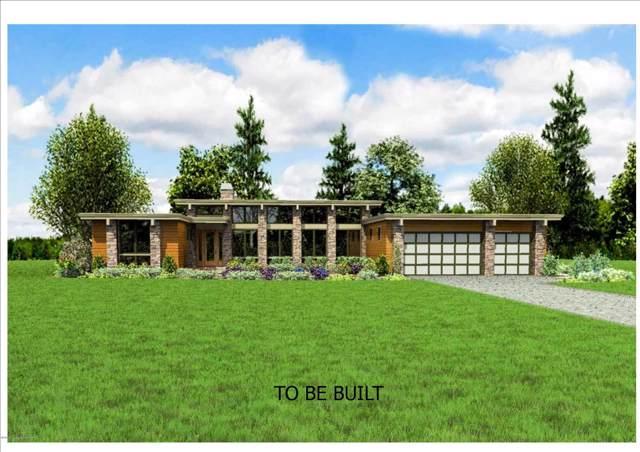 Lot 82 Heavenly Valley Dr, Tafton, PA 18464 (MLS #PM-74539) :: Keller Williams Real Estate
