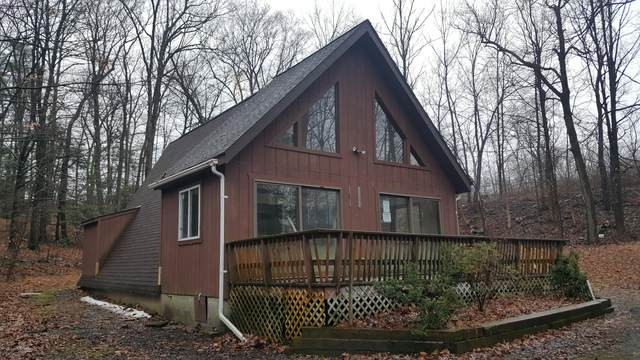 134 Barton Cir, Bartonsville, PA 18321 (MLS #PM-75589) :: RE/MAX of the Poconos
