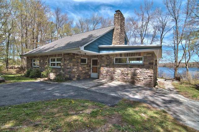 51 Westwood Blvd, Gouldsboro, PA 18424 (MLS #PM-76763) :: RE/MAX of the Poconos