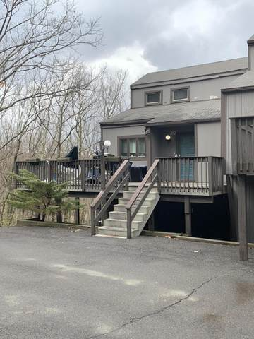 310 Cross Country Lane, Tannersville, PA 18372 (MLS #PM-76930) :: RE/MAX of the Poconos