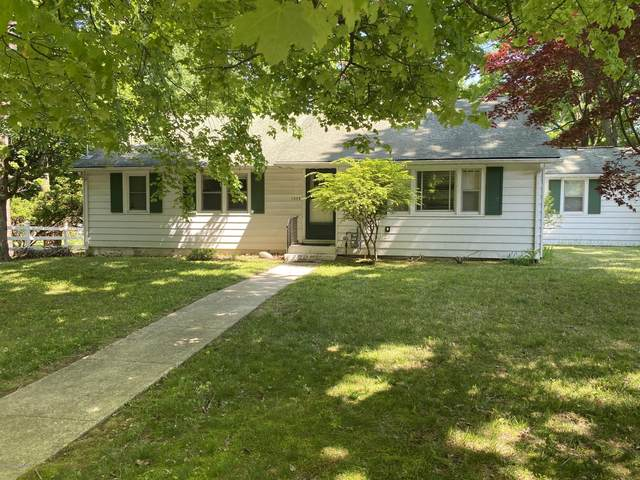 1305 Dreher Ave, Stroudsburg, PA 18360 (MLS #PM-77579) :: RE/MAX of the Poconos