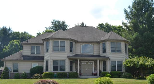 77 Northpark Dr East, East Stroudsburg, PA 18302 (MLS #PM-78692) :: RE/MAX of the Poconos
