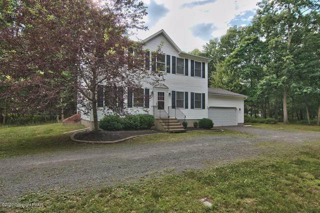 4218 High Rd, Cresco, PA 18326 (MLS #PM-78832) :: RE/MAX of the Poconos