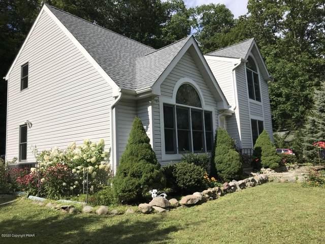 2120 Autumn Ct, East Stroudsburg, PA 18302 (MLS #PM-79023) :: Keller Williams Real Estate