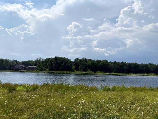 Covington Lakes L 39, Covington Township, PA 18424 (MLS #PM-79802) :: Kelly Realty Group