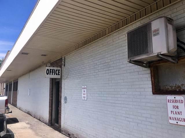 1049 Church St, Hazle Township, PA 18201 (MLS #PM-79836) :: Kelly Realty Group