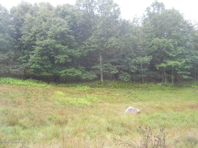 Lot 231 Jane Ct, Albrightsville, PA 18210 (MLS #PM-80826) :: Kelly Realty Group