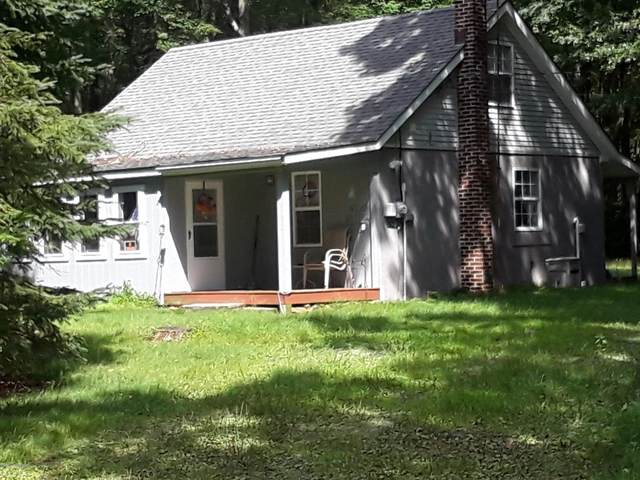 162 Cartwright Rd, Blakeslee, PA 18610 (MLS #PM-83020) :: Kelly Realty Group