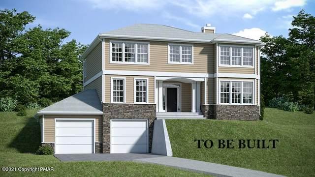 457 Edgemont Rd, Stroudsburg, PA 18360 (MLS #PM-83406) :: RE/MAX of the Poconos