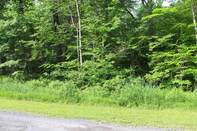 13 Driftwood Rd, Blakeslee, PA 18610 (MLS #PM-85537) :: RE/MAX of the Poconos