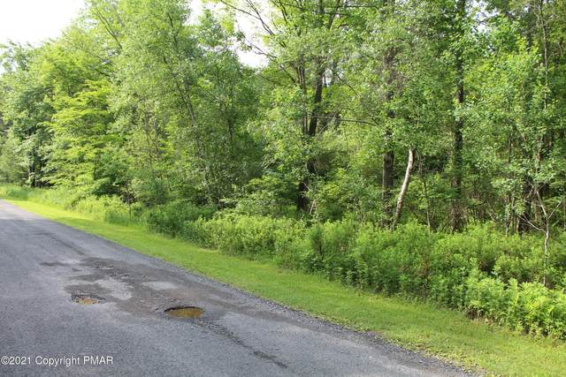 14 Driftwood Rd, Blakeslee, PA 18610 (MLS #PM-85538) :: RE/MAX of the Poconos