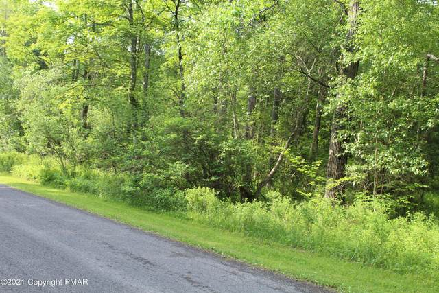 15 Driftwood Rd, Blakeslee, PA 18610 (MLS #PM-85539) :: RE/MAX of the Poconos