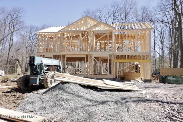 108 Pin Oak Ln, Tobyhanna, PA 18466 (#PM-86032) :: Jason Freeby Group at Keller Williams Real Estate