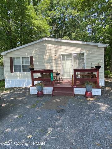 7716 Ralston Ct, East Stroudsburg, PA 18302 (MLS #PM-86235) :: Kelly Realty Group