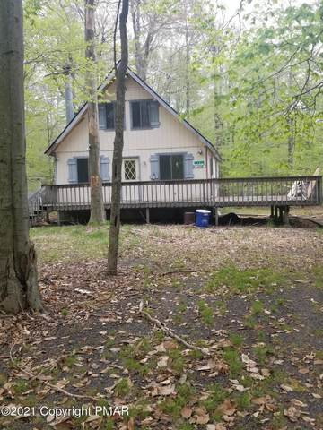 1182 Aurora Ter, Tobyhanna, PA 18466 (MLS #PM-87592) :: RE/MAX of the Poconos