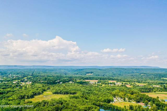 Deanne Ct, Brodheadsville, PA 18322 (MLS #PM-88417) :: Smart Way America Realty