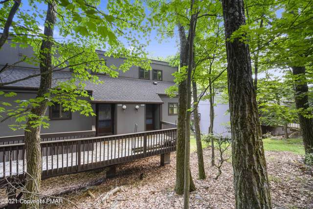 126 Cross Country Ln, Tannersville, PA 18372 (MLS #PM-88544) :: RE/MAX of the Poconos