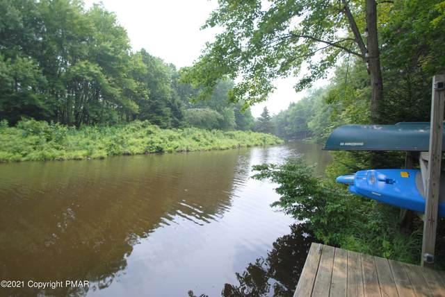 1111 Arrowhead Dr, Pocono Lake, PA 18347 (MLS #PM-89768) :: RE/MAX of the Poconos