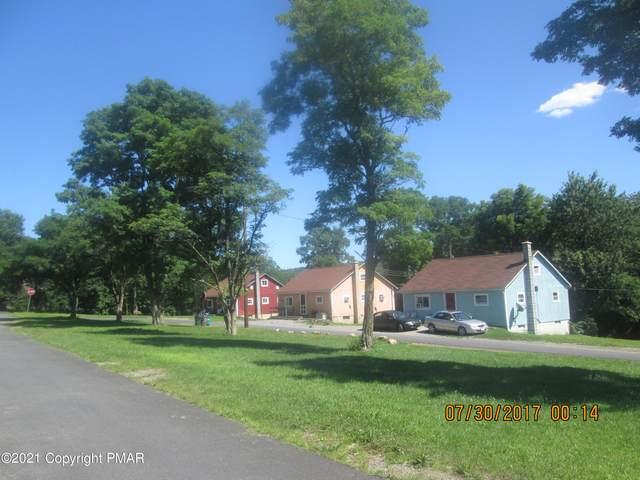 382-416 Long Run Rd, Lehighton, PA 18342 (MLS #PM-91417) :: Kelly Realty Group