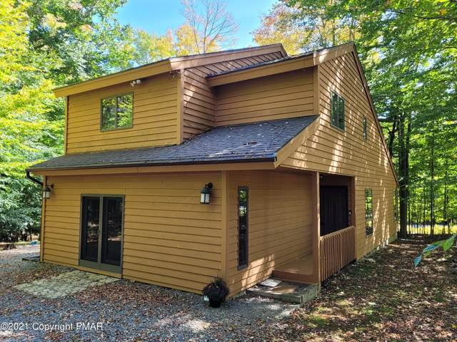 10 Cherry Ct, Gouldsboro, PA 18424 (MLS #PM-91917) :: Kelly Realty Group