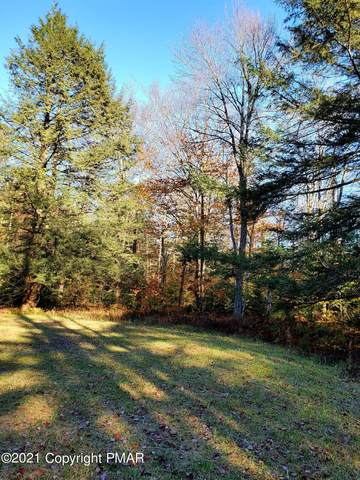 508 Spruce Ct, Pocono Lake, PA 18347 (MLS #PM-92135) :: Kelly Realty Group