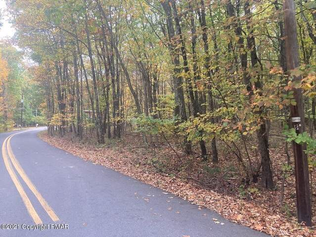 Forest St, Lehighton, PA 18235 (MLS #PM-92298) :: Kelly Realty Group