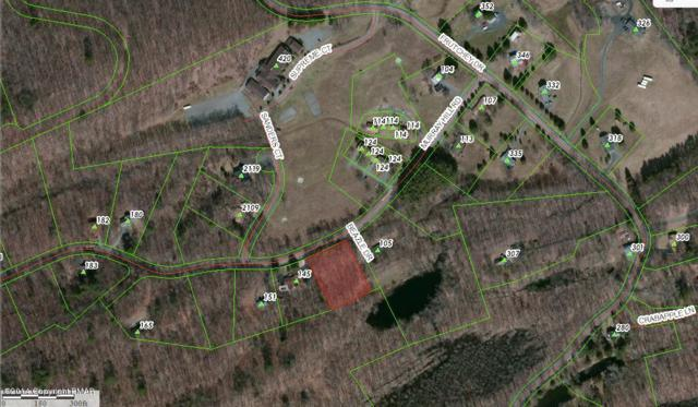 6 Murray Hill Rd, East Stroudsburg, PA 18301 (MLS #PM-16856) :: RE/MAX of the Poconos