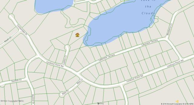 Lot #7 Catfish Ct, Canadensis, PA 18325 (MLS #PM-34320) :: Keller Williams Real Estate