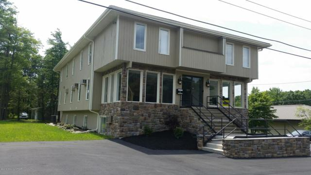 3324 Route 940, Mount Pocono, PA 18344 (MLS #PM-40155) :: Keller Williams Real Estate