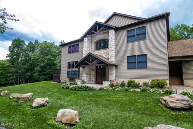 4637 Buck Ln, Kunkletown, PA 18058 (MLS #PM-48283) :: RE/MAX Results