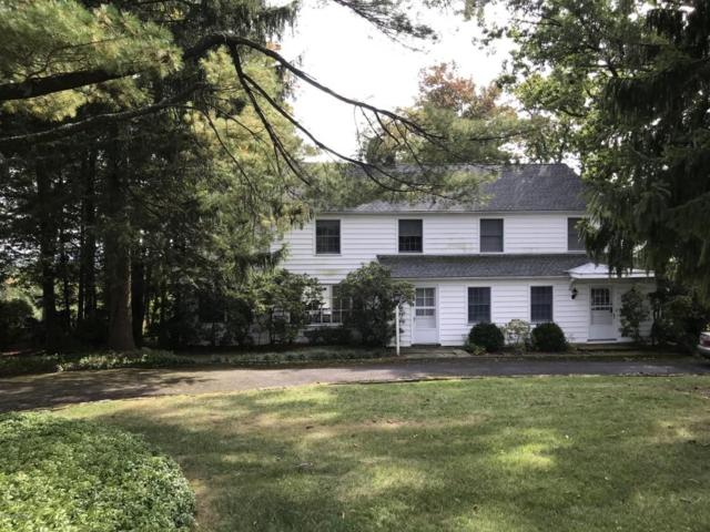 140 Leavitts Branch Road, Skytop, PA 18357 (MLS #PM-52612) :: RE/MAX of the Poconos