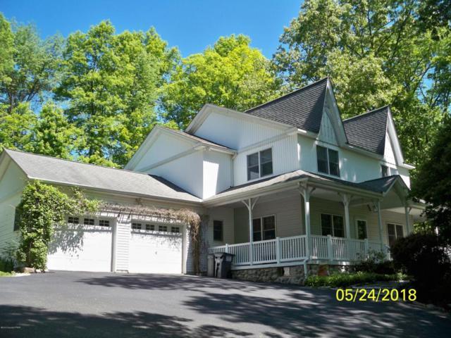 1925 Kyle Dr, Stroudsburg, PA 18360 (MLS #PM-52868) :: Keller Williams Real Estate