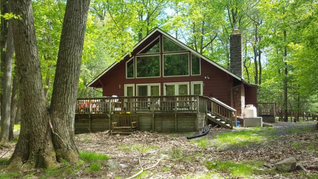 88 Estates Dr, Lake Harmony, PA 18624 (MLS #PM-53870) :: RE/MAX of the Poconos
