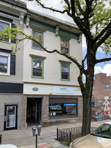 619 Main St, Stroudsburg, PA 18360 (MLS #PM-54530) :: Keller Williams Real Estate