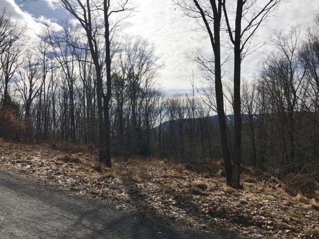 72 Deerfield Way, Scotrun, PA 18355 (MLS #PM-54763) :: Keller Williams Real Estate