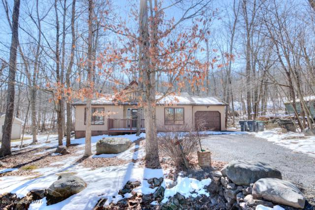 350 Somerset Dr, East Stroudsburg, PA 18301 (MLS #PM-54882) :: RE/MAX Results