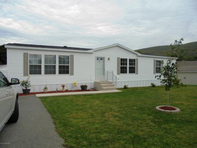 231 Nick Ln, Lehighton, PA 18235 (MLS #PM-57262) :: RE/MAX of the Poconos